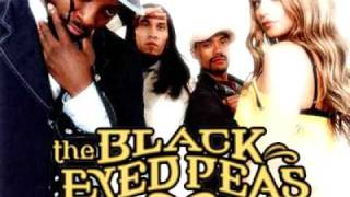 Watch Black Eyed Peas If You Want Love video