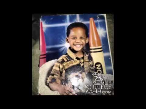 Fredo Santana Killed Lil Jojo