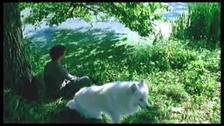 Табула Раса - Апрель