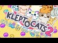 Klep2Cats/KleptoCats 2 Codes for Safe Box mp3