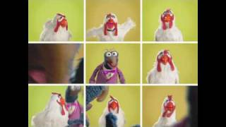 The Muppets_ Classical Chicken
