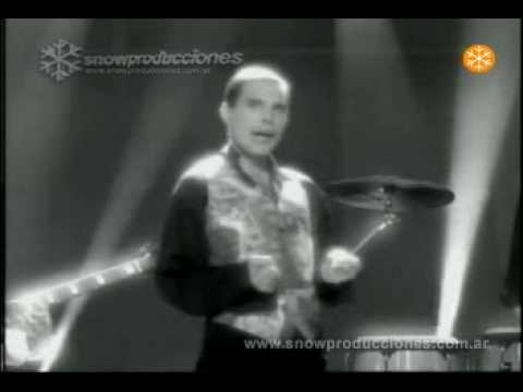 Queen - These Are The Days Of Our Lives (Back Life) Music Videos