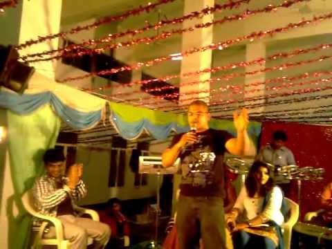 Dvsk - Dana Veera Sura Karna video