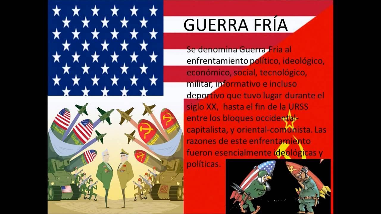 diferencia entre comunismo y socialismo: