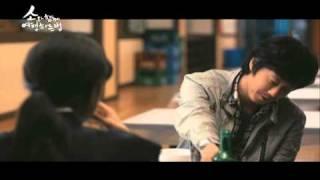 [Korea Movie] Rolling Home With A Bull (소와 함께 여행하는 방법, 2010) 豫告篇],preview