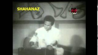 Aaj Noi Kal Kal Noi Porshu Keu To Amar Kotha Bhabbe (Kach Kata Hire)