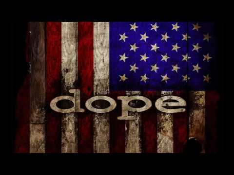 Dope - I Am Nothing