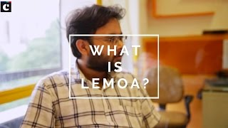 India , US sign the long pending LEMOA. Here's what  it means for India