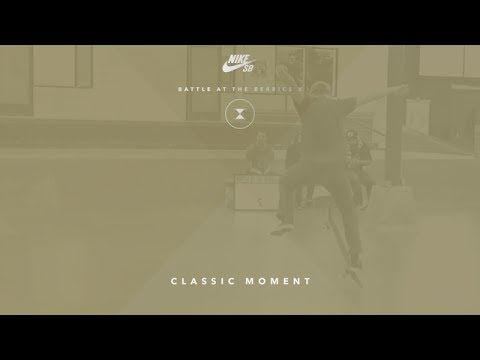 BATB: Classic Moment - Josh Matthews and Dan Plunkett: Keep BATB Weird