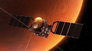 मंगलयान प्रोजेक्ट को किस तरह अंजाम दिया गया था? India's mars orbiter mission documentary in hindi