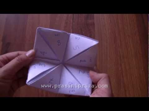 Times tables - Learn multiplication by playing games with a fortune teller Music Videos
