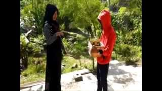 Red Riding Hood - Jogja English: Short Movie Competition 2014 - Little Red Riding Hood (Active) #eps