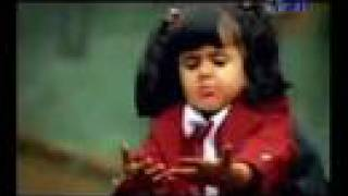 Funny Indian TV Ad