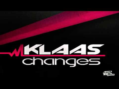Klaas - Changes (Bodybangers Remix Edit) Music Videos