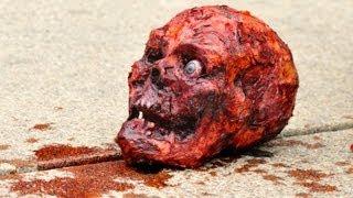 10 More Tips To Survive A Zombie Apocalypse