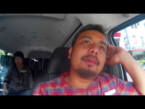 Foto travel bandung cirebon via cipali