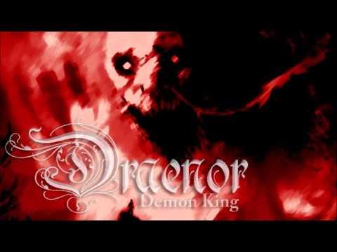 Draenor - Oxezats Lament
