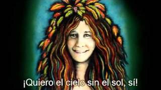 Watch Janis Joplin Magic Of Love video