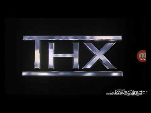 thx tex ex low pitched thumbnail