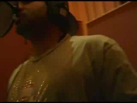 Jim Jones feat. Max B - Don't Forget About Me