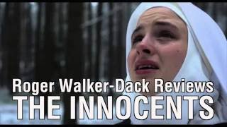 Download The Innocents 720p 3Gp Mp4
