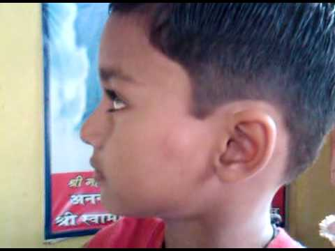 Bhishm Chota Bhim video