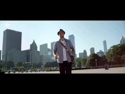 Maher Zain - Ya Nabi Salam Alayka Videosu