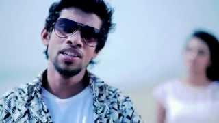 Nishidin Bangla Music Video   720p  5BNewSongBD com 5D