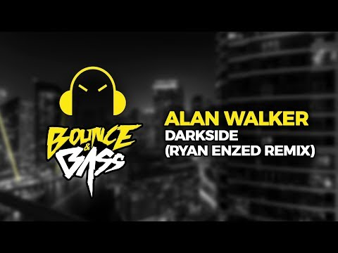 Download Lagu  Alan Walker - Darkside feat. Au/Ra and Tomine Harket Ryan Enzed Remix Mp3 Free