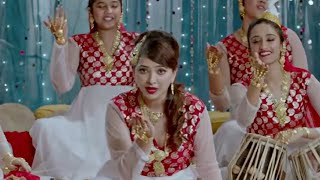 Mar hi jayenge gham the brilliant Song 2017