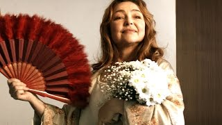 MARGUERITE Bande Annonce (Catherine Frot - 2015)