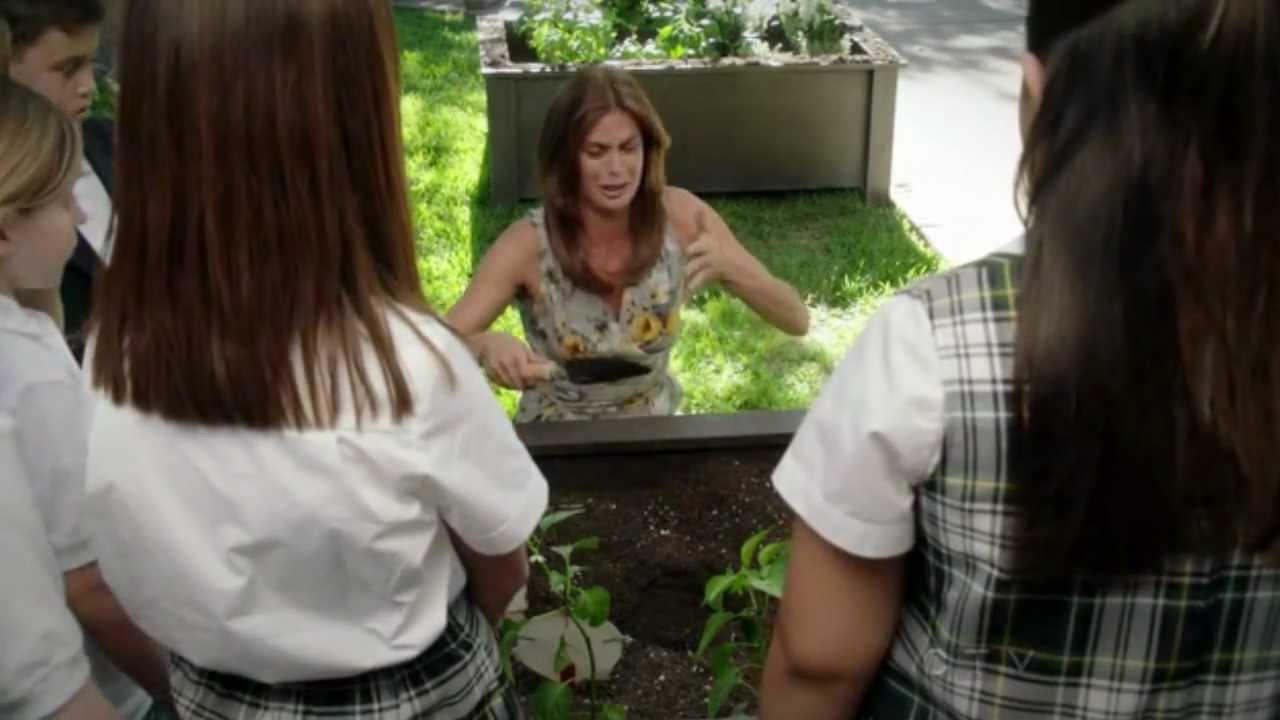 Desperate housewives season 8 episode 18 online dating 10