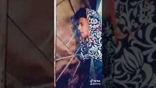 Jadu Funny Video Clip - Tik Tok -