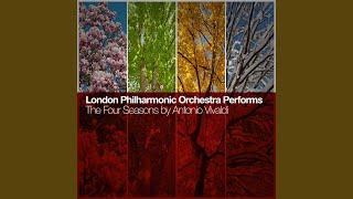 The Four Seasons Op 8 Rv 269 34 La Primavera 34 Spring I Allegro