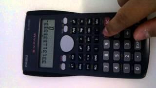 download lagu Blitzbrickhack - Calculater Casio Fx-350ms gratis