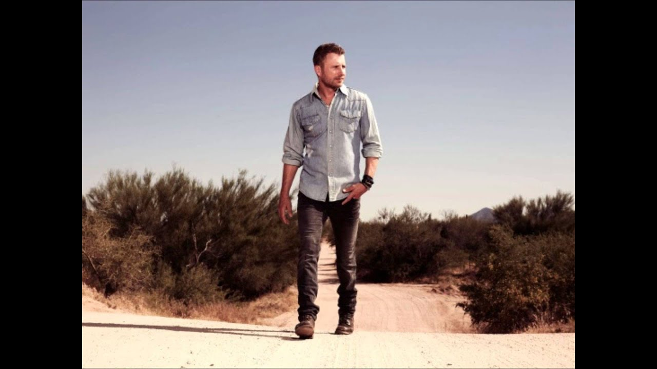 dierks bently i hold on lyrics in description youtube. Cars Review. Best American Auto & Cars Review
