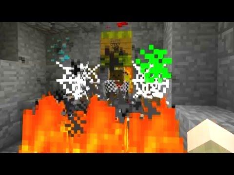 Minecraft: Hunger Games W mitch! Game 579 - Jerome's Best Hunger Games Streak video