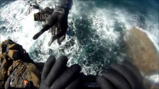 download lagu Coasteering 18th March 2012 gratis