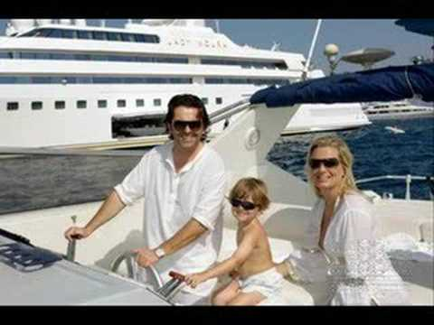 Thomas Anders Thomas Anders Sound-chateau