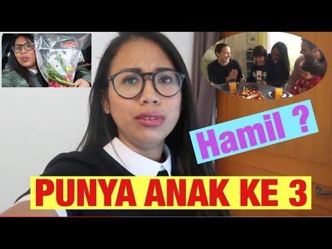 NAMBAH ANAK || PASSAR KODOK LAGI || HADIAH TERINDAH