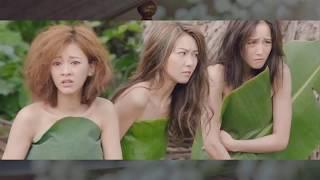 Trailer-Phim-Những cô gái và găng tơ - PHIM MỚI ĐANG CHIẾU RẠP của Trần Bảo Sơn, Mike Tyson, Trương