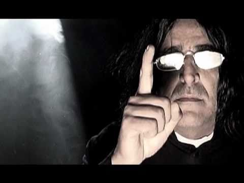 Killing Joke - The Death And Resurrection Show - Walking With Gods video