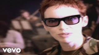 Watch Eurythmics 17 Again video