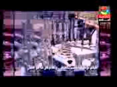برنامج كورة بلدنا - الحلقة الرابعة والأربعين
