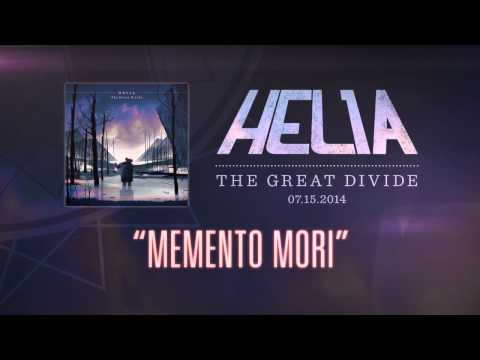 Memento mori lyrics
