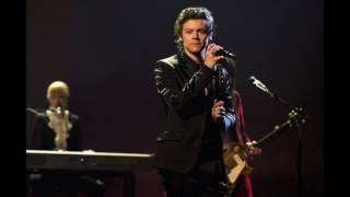 download lagu Woman - Harry Styles Empty Arena Edit / Edited gratis