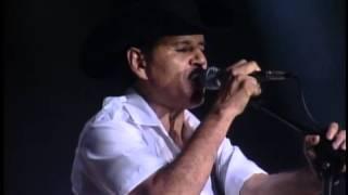download lagu Patrulla 81.concierto Completo Desde Dallas Texas gratis