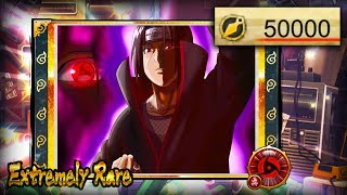 Naruto x Boruto: Ninja Voltage - How To Get & MANAGE Your Shinobite! & Getting More Ability Points!