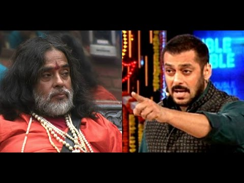 Bigg Boss 10 - 8th January Full Episode Review