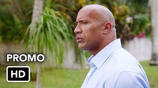 "Ballers 2x08 Promo ""Laying in the Weeds"" (HD)"